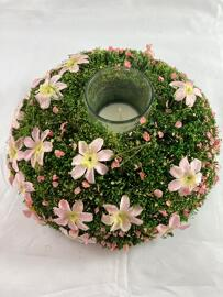 Blumen Raumdüfte