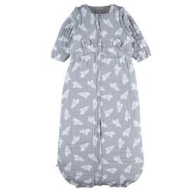 Couvertures d'emmaillotage et couvertures pour bébés Vêtements et accessoires NOUKIES
