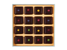 Süßigkeiten & Schokolade