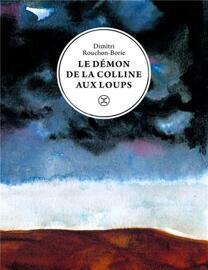 Bücher Le Tripode