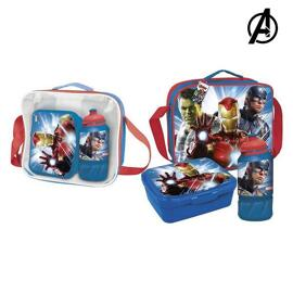 Spielzeuge The Avengers
