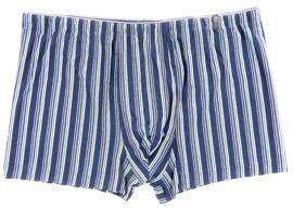 Unterhosen Schiesser