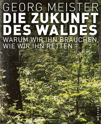 Business- & Wirtschaftsbücher Bücher Westend Verlag