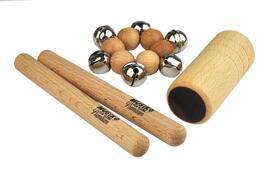 Instruments de jeu voggenreiter