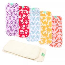 Couches Papiers de protection pour couches Totsbots