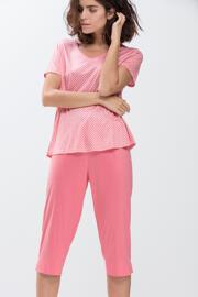 Pyjamas Mey
