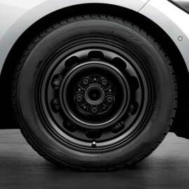 Autoreifen BMW