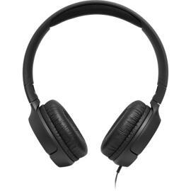 Kopfhörer & Headsets JBL