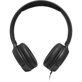 Casques Audio & Écouteurs JBL