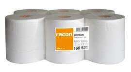Küchenrollen & Papierhandtücher Racon