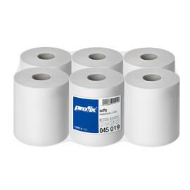 Küchenrollen & Papierhandtücher Profix