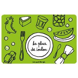 Küche & Esszimmer Derrière la Porte