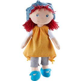 Puppen HABA