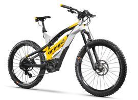 Fahrräder Greyp Bikes