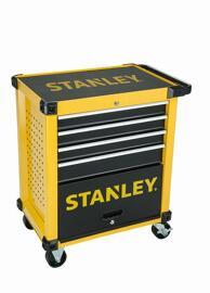 Werkzeuge Stanley