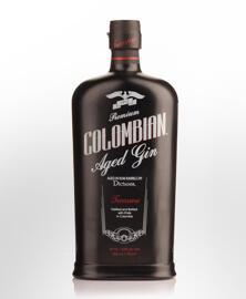 Gin Dictador