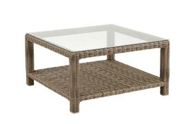 Tables Dorma Home Luxembourg