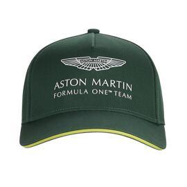 Hüte ASTON MARTIN