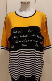 Shirts MAXLIVE