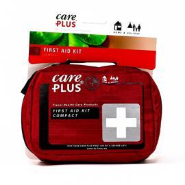 Trousses de premiers secours Care Plus