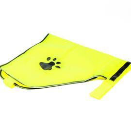 Vêtements pour chiens Sécurité