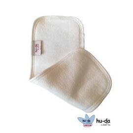 Papiers de protection pour couches hu-da