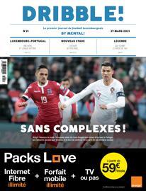 Sportartikel Zeitschriften & Zeitungen Sonstiges