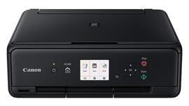 Imprimantes, copieurs et télécopieurs Canon
