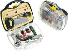 Outils de jeu Bosch
