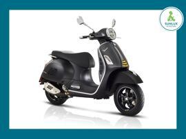 Motos et scooters MACNA