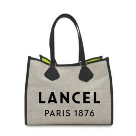Bagages et maroquinerie Lancel