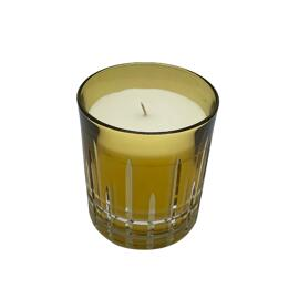 Flammenlose Kerzen Julia