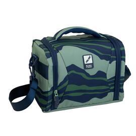 Taschen & Gepäck Milan