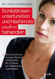 Kochen VAK Verlags GmbH