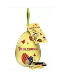 Pralinen Toblerone