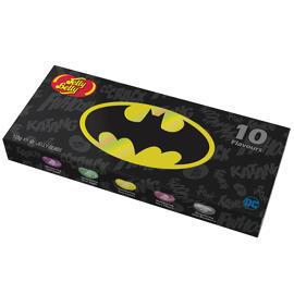 Süßigkeiten & Schokolade Jellybelly