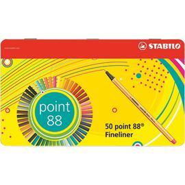 Füller & Bleistifte Stabilo
