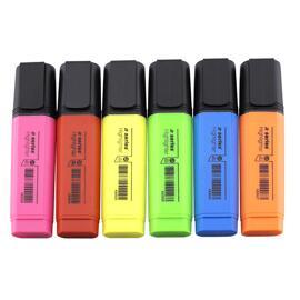 Markierstifte & Textmarker A-Series