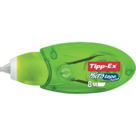 Liquides, stylos et rubans correcteurs Tipp-ex