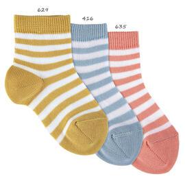 Socken CONDOR