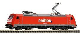 Züge & Eisenbahnsets