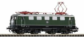 Züge & Eisenbahnsets Piko