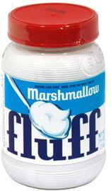 Dips & Brotaufstriche FLUFF