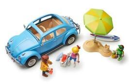 Baukästen Fahrzeugersatzteile & -zubehör Volkswagen Original Zubehör
