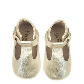 Chaussures Moons