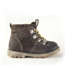 Chaussures Emel