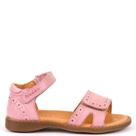 Chaussures Froddo
