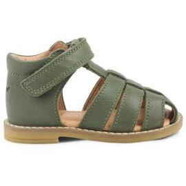 Chaussures Pom Pom