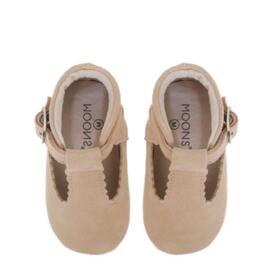 Schuhe Moons