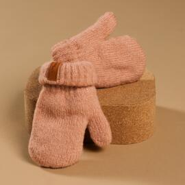 Accessoires d'habillement Baby Mocs